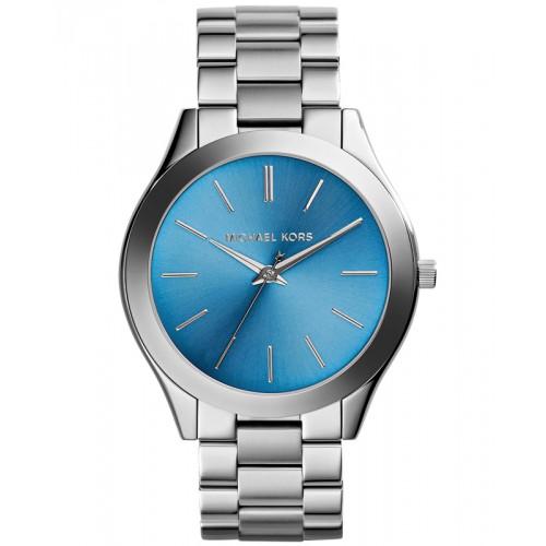 Michael Kors MK3292 Dames horloge