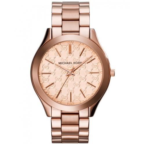 Michael Kors MK3336 Dames horloge