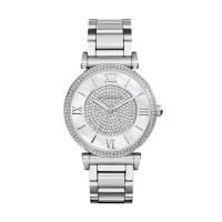 Michael Kors MK3355 dames horloge