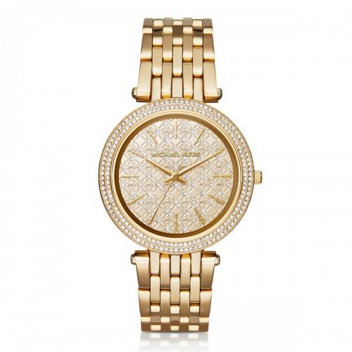 Michael Kors MK3398 dames horloge