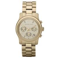 Michael Kors MK5055 Dames horloge