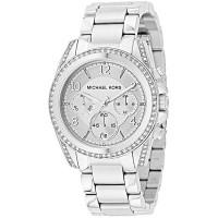 Michael Kors MK5165 dames horloge