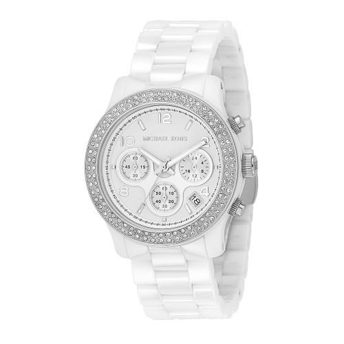 Michael Kors MK5188 dames horloge