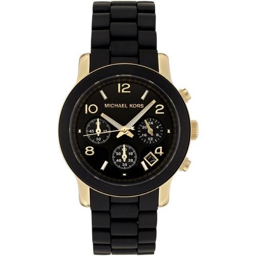 Michael Kors MK5191 dames horloge