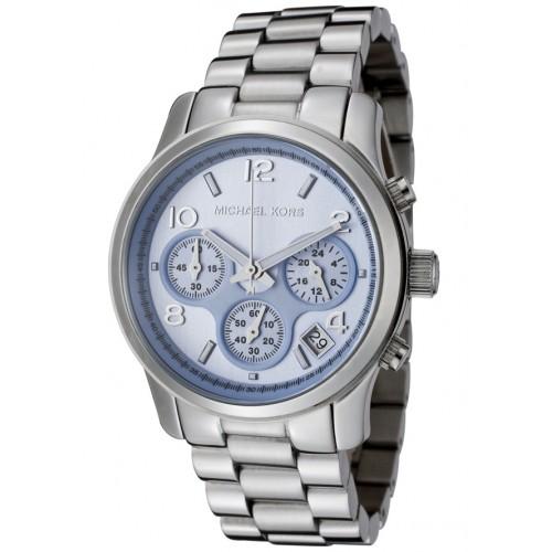 Michael Kors MK5199 dames horloge