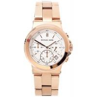 Michael Kors MK5223 Dames Horloge