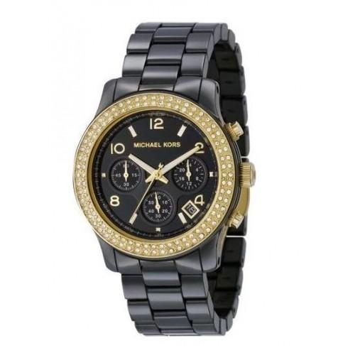 Michael Kors MK5270 Dames Horloge