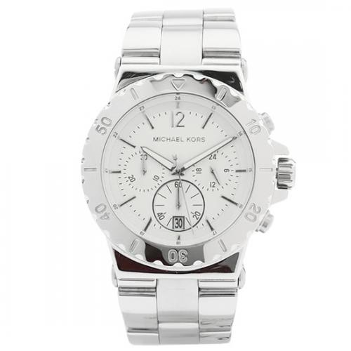 Michael Kors MK5312 Dames horloge