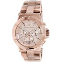 Michael Kors MK5314 dames horloge