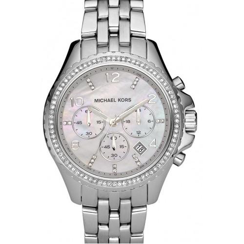 Michael Kors MK5346 dames horloge