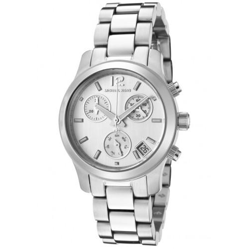 Michael Kors MK5428 Dames horloge