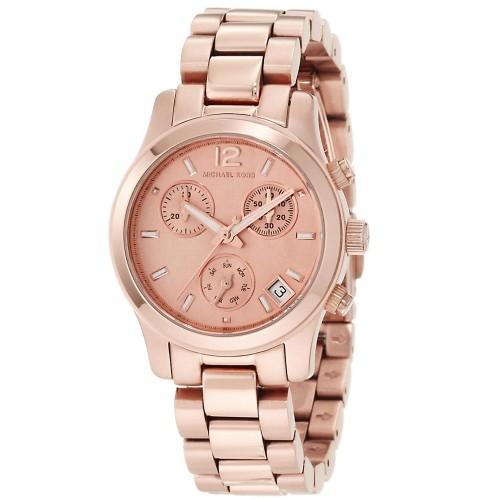 Michael Kors MK5430 Dames horloge