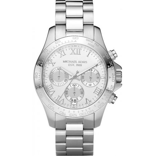 Michael Kors MK5454 Dames Horloge