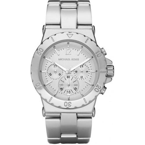 Michael Kors MK5462 heren horloge