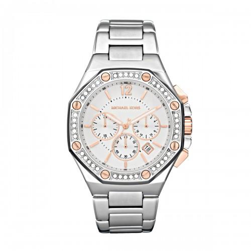 Michael Kors MK5504 dames horloge