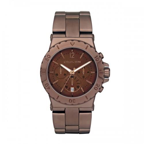 Michael Kors MK5519 dames horloge