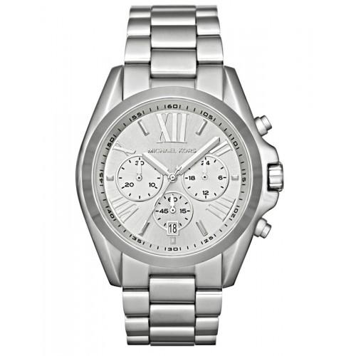 Michael Kors MK5535 dames horloge