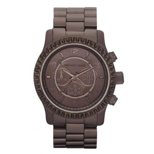 Michael Kors MK5543 heren horloge