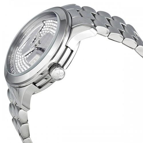 Michael Kors MK5544 dames horloge