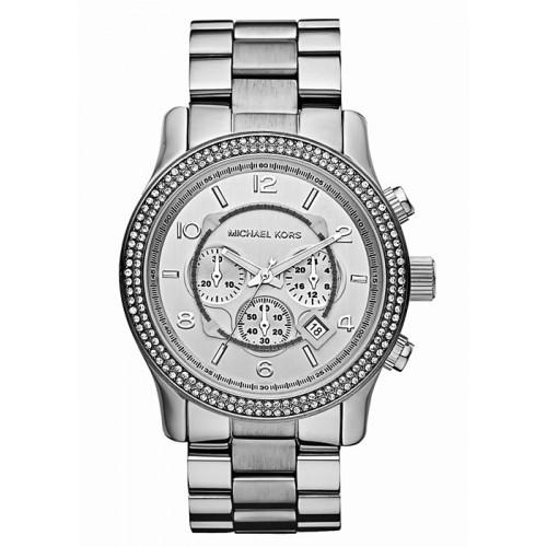 Michael Kors MK5574 Dames horloge