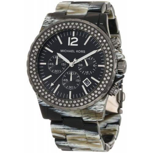 Michael Kors MK5599 dames horloge