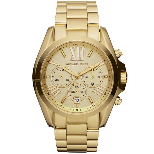 Michael Kors MK5605 Dames horloge