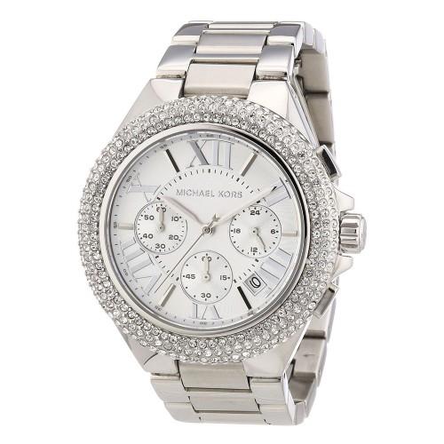 Michael Kors MK5634 dames horloge