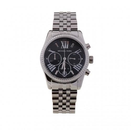Michael Kors MK5708 dames horloge