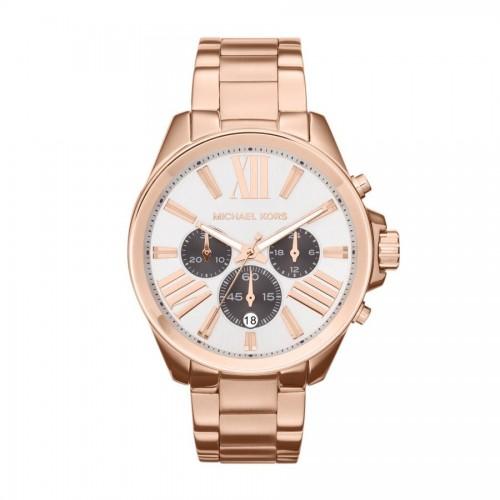 Michael Kors MK5712 Dames horloge