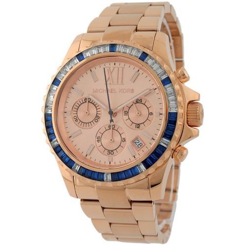 Michael Kors MK5755 Dames horloge