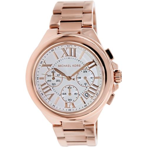 Michael Kors MK5757 dames horloge