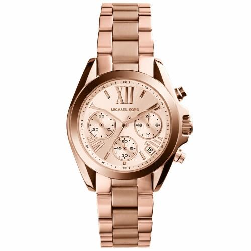 Michael Kors MK5799 Dames horloge
