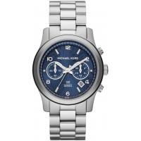 Michael Kors MK5814 dames horloge