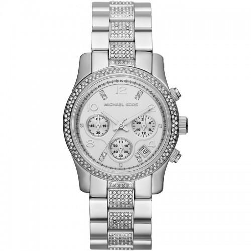 Michael Kors MK5825 dames horloge