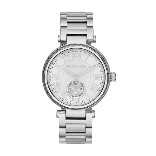 Michael Kors MK5866 dames horloge