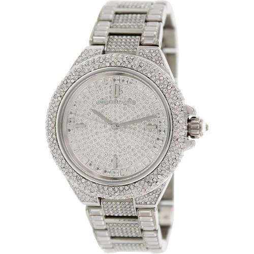 Michael Kors MK5869 Dames horloge
