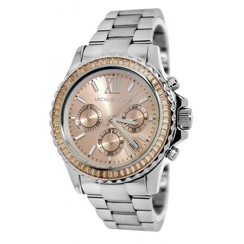 Michael Kors MK5870 dames horloge