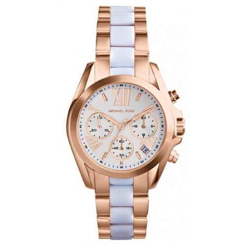 Michael Kors MK5907 Dames horloge