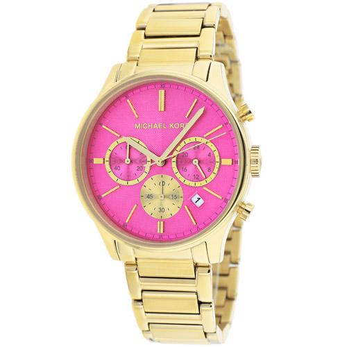Michael Kors MK5909 Dames horloge