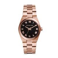 Michael Kors MK5937 dames horloge