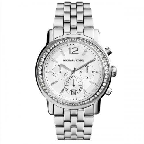 Michael Kors MK5981 Dames horloge