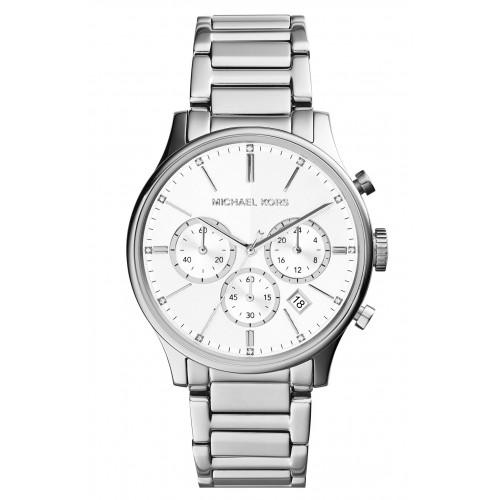 Michael Kors MK5985 Dames horloge