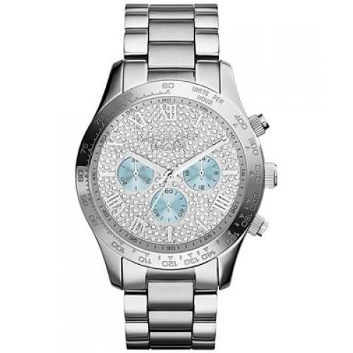 Michael Kors MK6076 Dames horloge