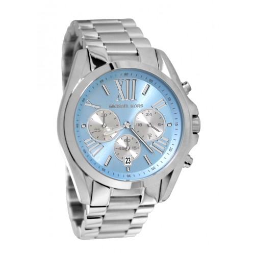 Michael Kors MK6099 heren horloge