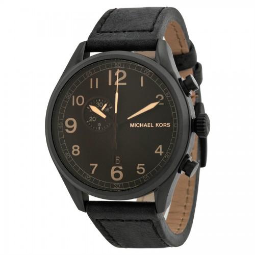Michael Kors MK7069 Heren horloge