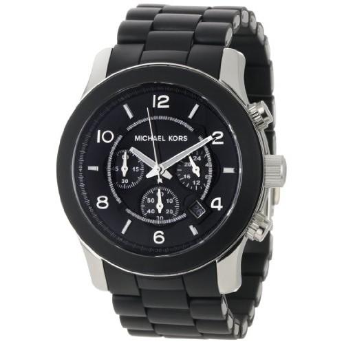 Michael Kors MK8107 heren horloge