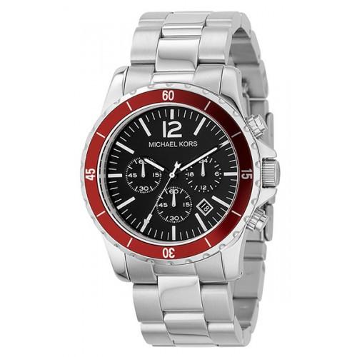 Michael Kors MK8122 Heren horloge