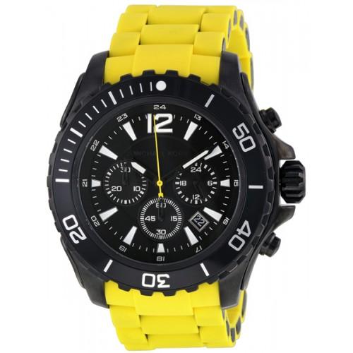 Michael Kors MK8235 heren horloge