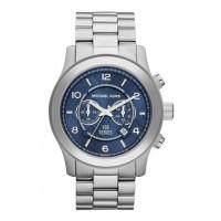 Michael Kors MK8314 Heren Horloge