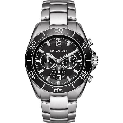 Michael Kors MK8423 heren horloge